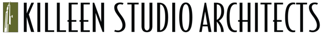 Killeen Studio Architects